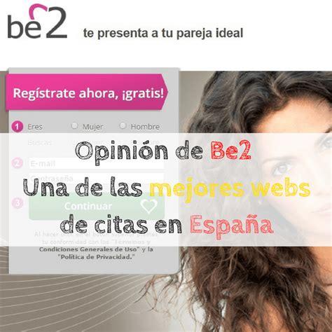 sitio de citas online encontrar el amor pareja por internet tiempos de citas en linea de espana cita en seguridad