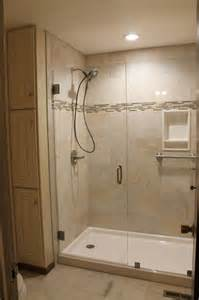 25 best custom shower doors ideas on custom