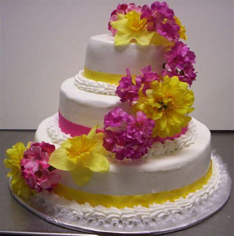 sommerliche kuchen und torten green bay wedding dresses summer wedding cake summer