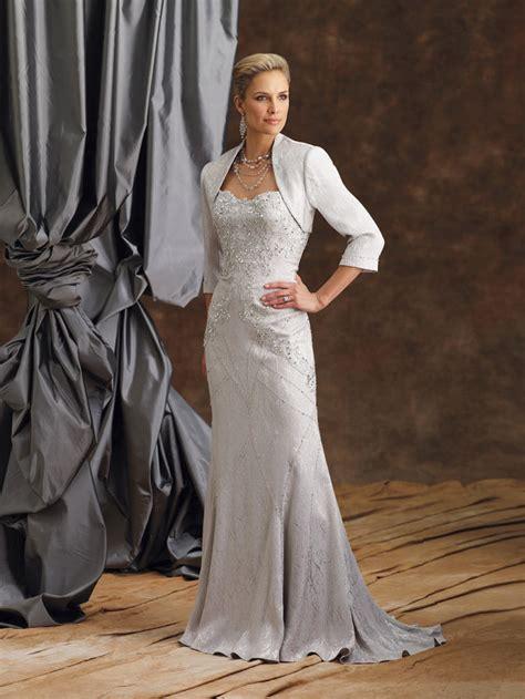 Susan Batwing Limited montage boutique by mon cheri 29996 montage boutique by mon cheri susan gowns and dresses