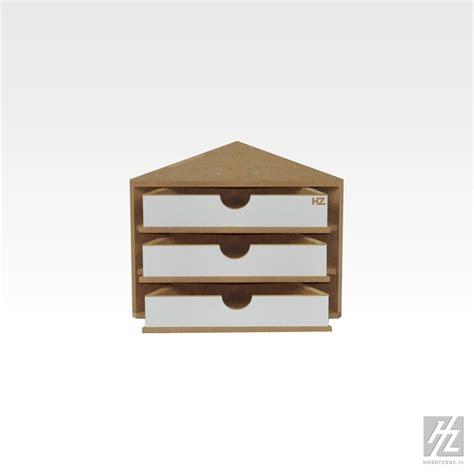 corner drawers 0m11 ending corner drawers module