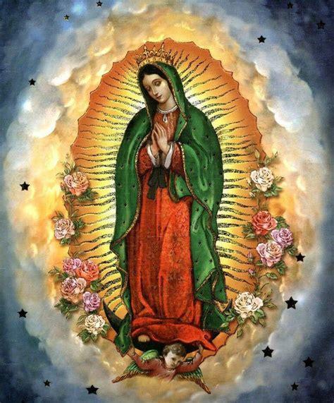 google imagenes virgen de guadalupe 1000 images about imagenes de la virgen on pinterest