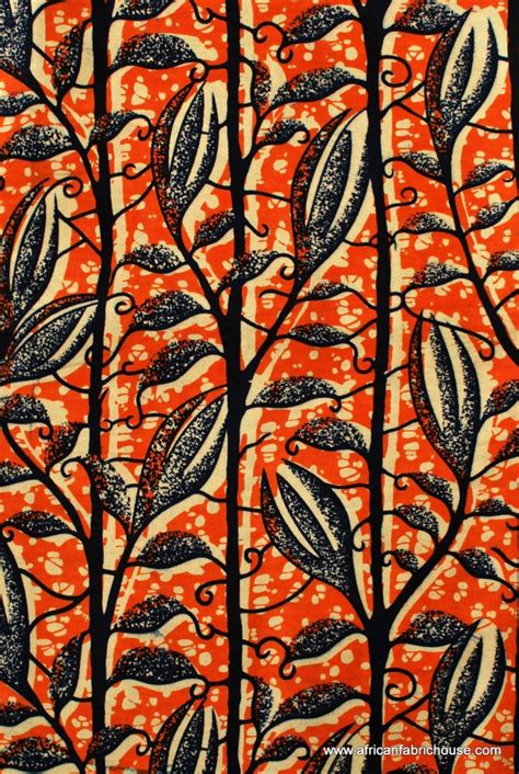 pattern african fabric beautiful african textile designs from african fabric