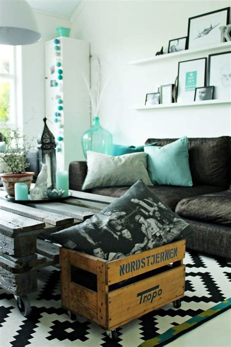 best 25 living room turquoise ideas on colour