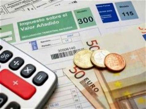 isr sobre finiquito e indemnizaciones los impuestos concepto de impuesto definici 243 n significado y qu 233 es