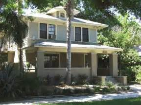 homes for st petersburg fl northeast st petersburg homes bungalows townhomes