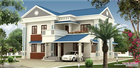 nice house plans nice home designs 19937 hd wallpapers background