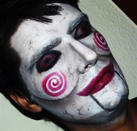 imagenes de maquillaje para halloween hombres maquillaje para varones para halloween arreglos florales