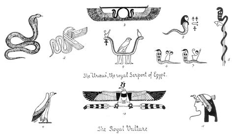 egyptian symbols and their meanings egyptian symbols meanings ankh