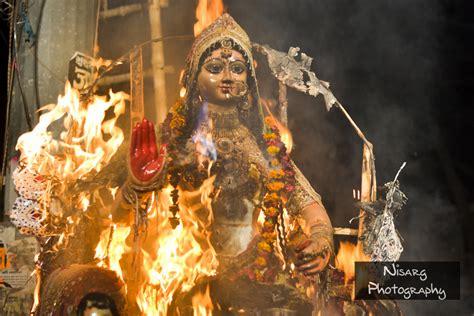 calendario de fiestas de hinduismo viajes a india fiestas del hinduismo archivos p 225 gina 2 de 2 blog de