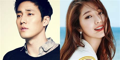 so ji sub park shin hye park shin hye and so ji sub going off grid in a new