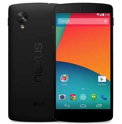 android 5 0 nexus 5 nexus 5 android 5 0 1 ota link 已有 android apk