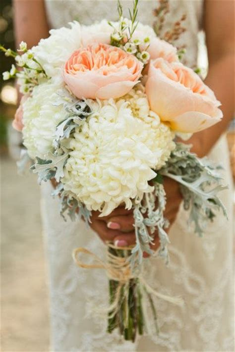 Wedding Bouquet Mums by 5 Ways To Maximize On Diy Flowers With A Small Budget