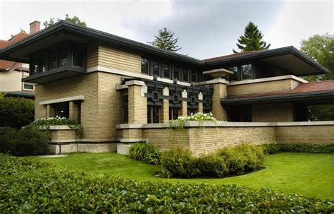 meyer may house pin by mydecember on frank lloyd wright pinterest