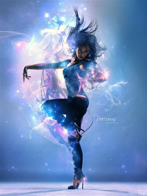 dance tutorial live instagram 55 gorgeous dance photo manipulation artworks and tutorials