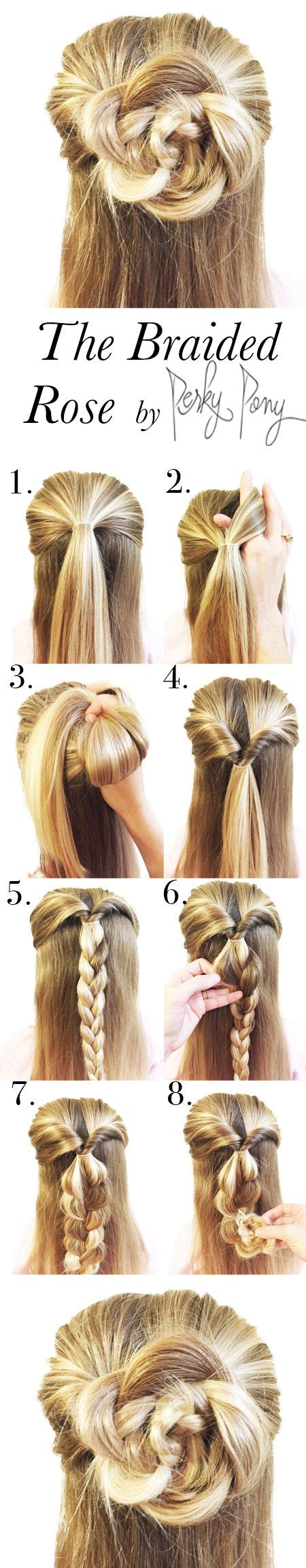 Eazy E Hairstyle by 20 Simple And Easy Hairstyles For Your Daily Look Pretty