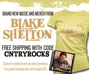 shelton the last country song feat shelton has a record breaking week with new single