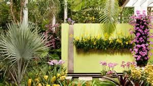 New York Botanical Garden Discount Ny Botanical Garden Ticket Deals