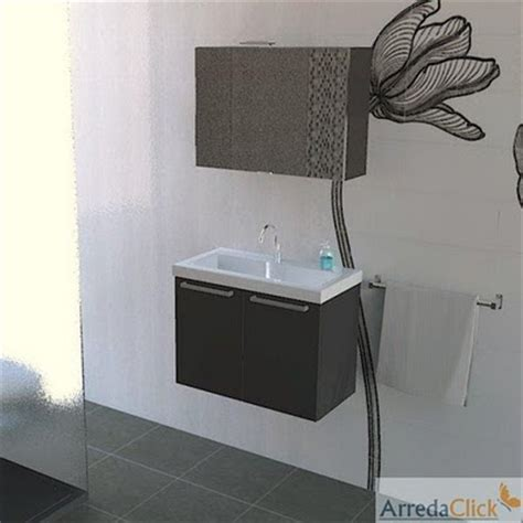 coloured bathroom furniture arredaclick italian design furniture coloured