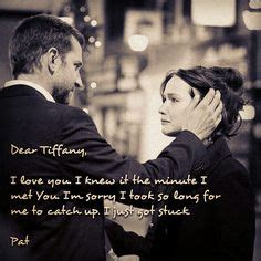 wedding song silver linings playbook bradley cooper quotes image quotes at hippoquotes