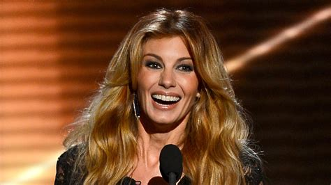 faith hill s new song is tim mcgraw s favorite hear quot why