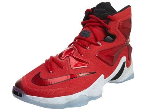 best basketball shoes 11 best basketball shoes of 2015 live for bball