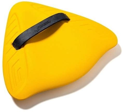 Finis Alignment Kickboard finis deska alignment kickboard
