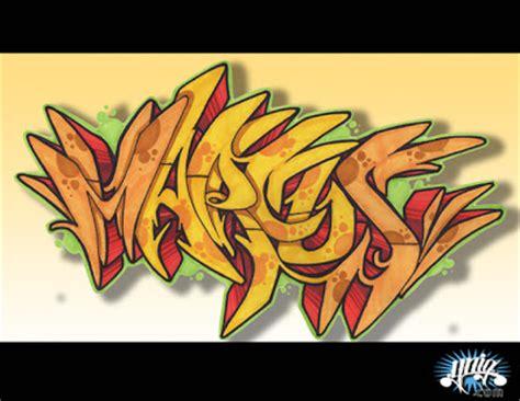 graffiti names  graffitianz