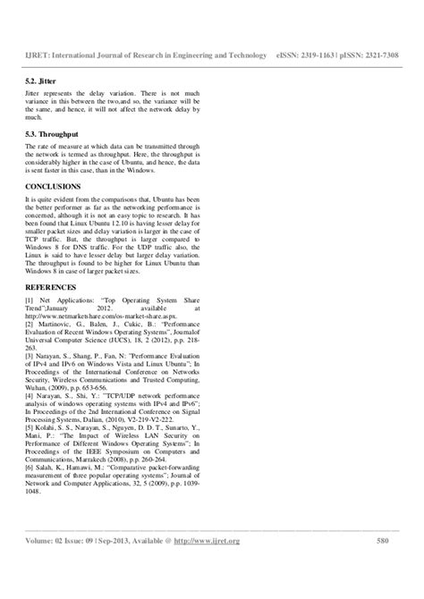 research papers linux freelance corruptionusa x fc2