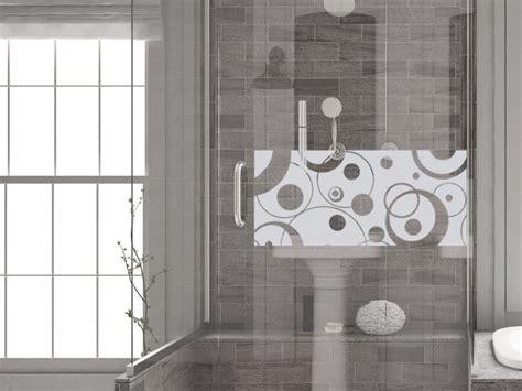 Badezimmer Fensterfolie by Badezimmer Fensterfolie Elvenbride