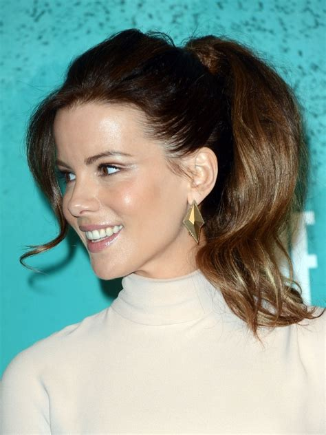 formal hairstyles ponytail ponytail hairstyles beautiful hairstyles