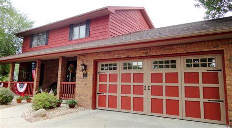 Garage Door Repair Alexandria Va Garage Door Stuck Garage Door Hardware Garage Door Replacement Wood Gates Garage Door