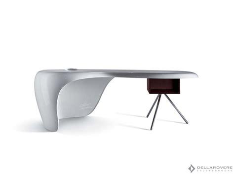 scrivanie casa design scrivania di design uno