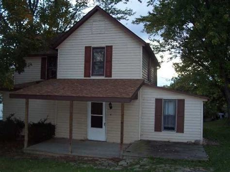 43725 houses for sale 43725 foreclosures search for reo