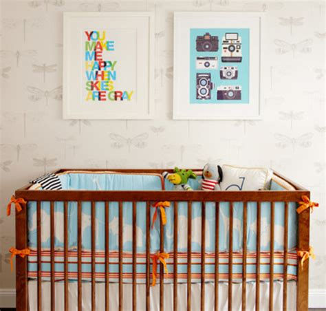unique baby crib bedding 21 inspiring ideas for creating a unique crib with custom