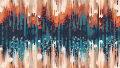 pattern image for website when should you use vector background patterns for websites