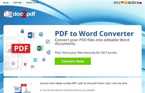 best pdf to doc converter pdf to word convertor archives your next search