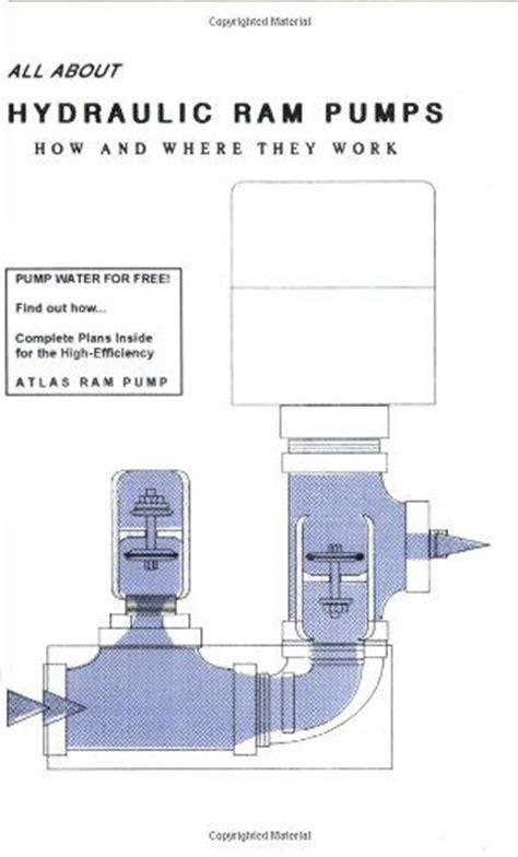 billabong hydraulic ram water pumps 36 best hydraulic ram water images on