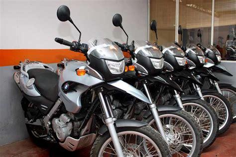 Motorradverleih Urlaub by Motorradvermietung Marrakesch Marokko
