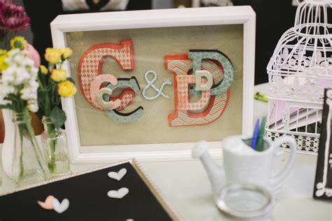 diy bridal shower gifts for diy do it your self