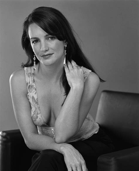 Kristin Davis Voted Most Beautiful 2 by 37 Best Collection Tv Sirens Images On Alison