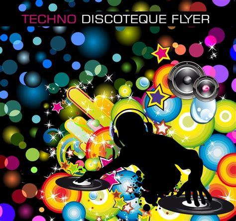 theme music download free dj music theme free vector download 4 251 free vector