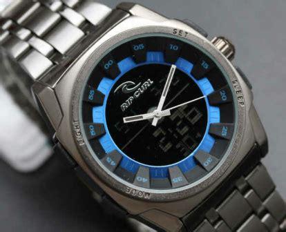 Jam Tangan Rantai Wanita Guess Sisir Rip Kode Df1186 3 pusatnya jam tangan kw original rip curl kaos rantai kode rcdt15