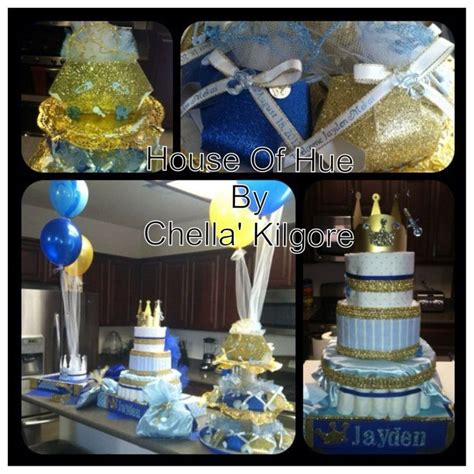 Prince Decorations by 54 Best Images About Rodney Babyshower On