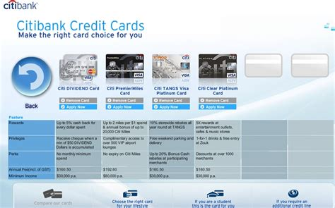 how to make payment for citibank credit card citibank credit card singapore payment best business cards
