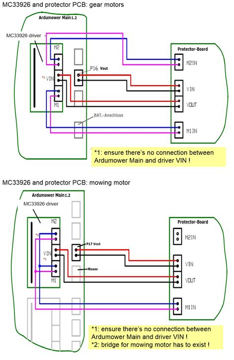Protector Wiring datei protector wiring png www wiki ardumower de