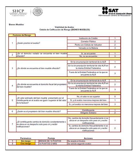 Artculo 152 Lisr 2016 | articulo 152 declaracion anual lisr 2016 dof diario