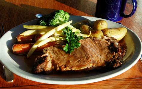 beef dinner what s on the menu at gatsby s grill house today wednesday