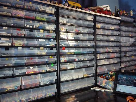 lego cabinets and drawers lego storage drawer organizer brickset forum