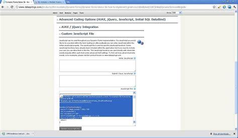 tutorial javascript w3schools w3schools html tutorial download phpsourcecode net